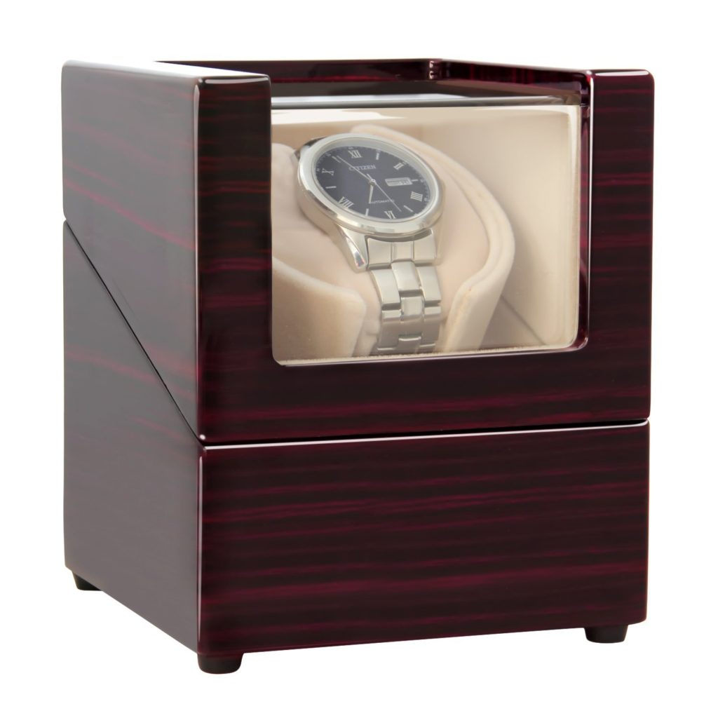 Best Automatic Watch Winder for your Automatic Watch