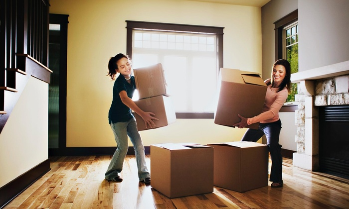 Important tips of movers- Makes your relocation much easier