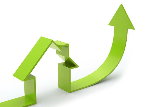 Ways to Increase the Value in Your Home