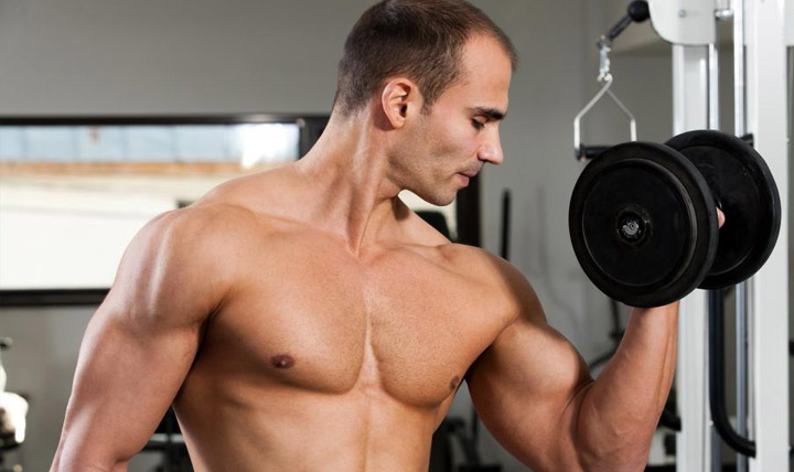 Get the body you want with the best Legal Steroids
