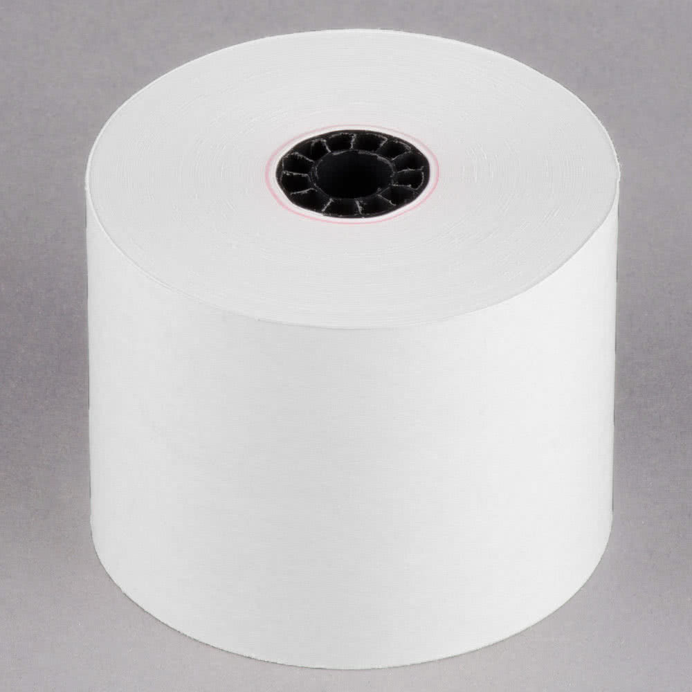 An Overview of the Paper Product Industry
