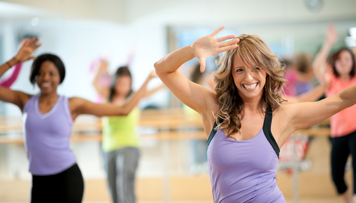 The right platform to enrich the dancing skills with an experienced dancer