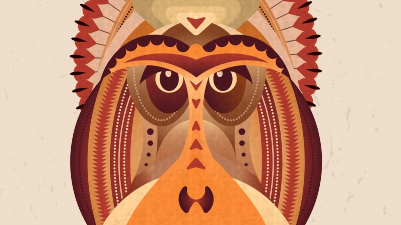 Improve your Adobe Illustrator skills in skillshare