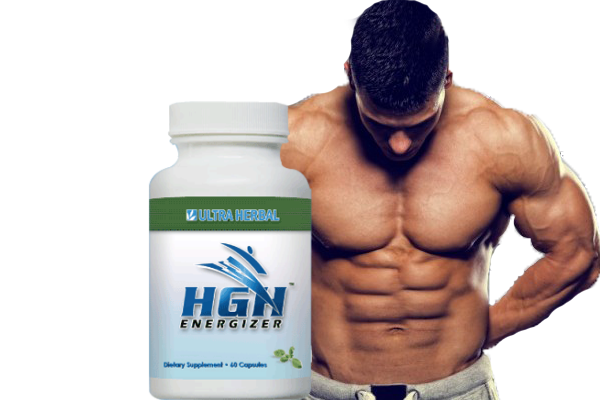 HGH and their uses