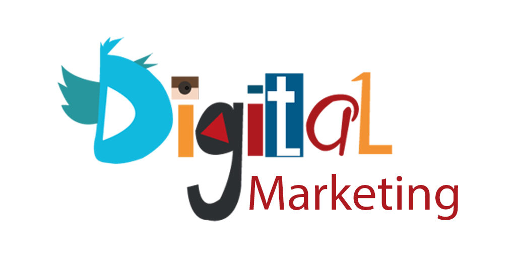 Ultimate tips to choose the right digital marketing agency