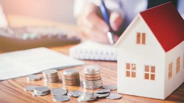 home equity loan Houston