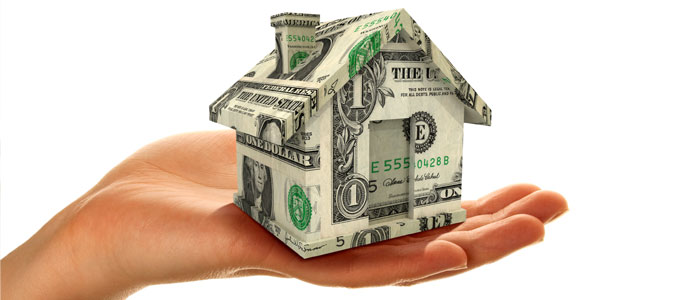 How to get home equity loans