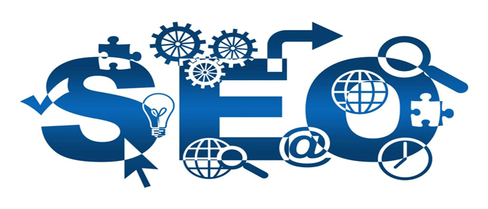 Select the SEO services of your choice within your budget