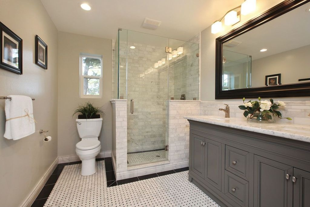 bathroom remodelers albuquerque
