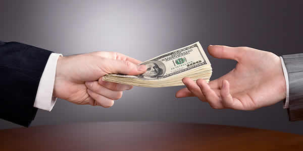 Things to Consider Before Taking Payday Loans