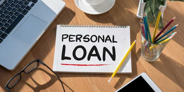 Facts that one should be knowing about getting loans quickly
