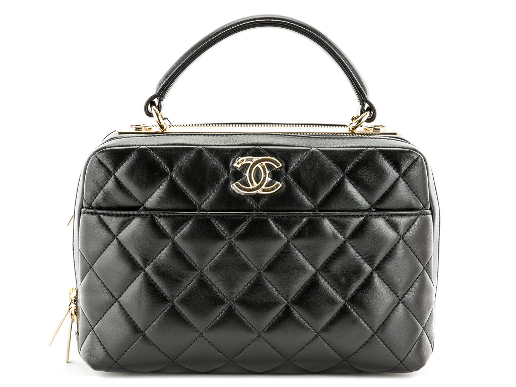 Some useful tips for buying Pre-owned Chanel bag Singapore