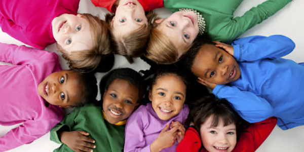 Help Children Overcome Learning Difficulties Through Early Intervention