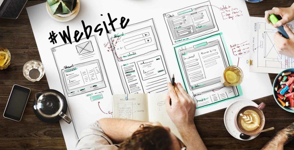 Web Design Newcastle