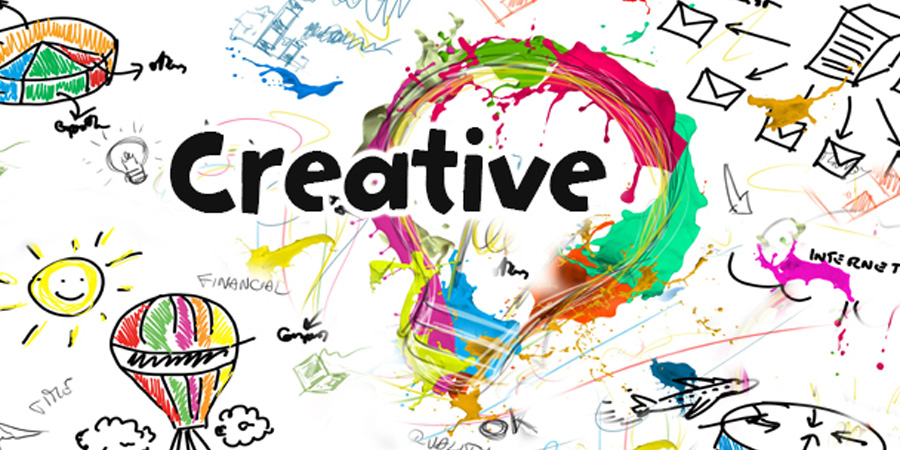 Time to get the help of experts with creative mind