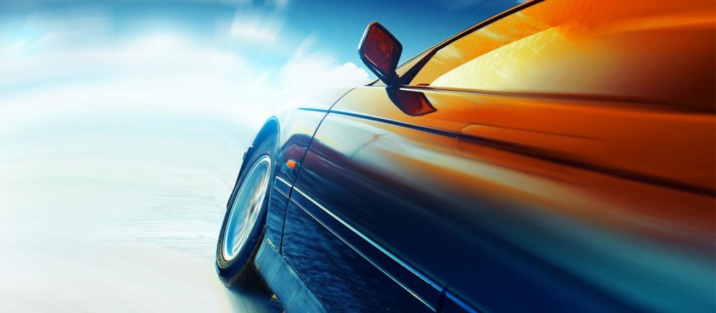 Buying Used Cars – Guide on Where, Why, and What to Purchase
