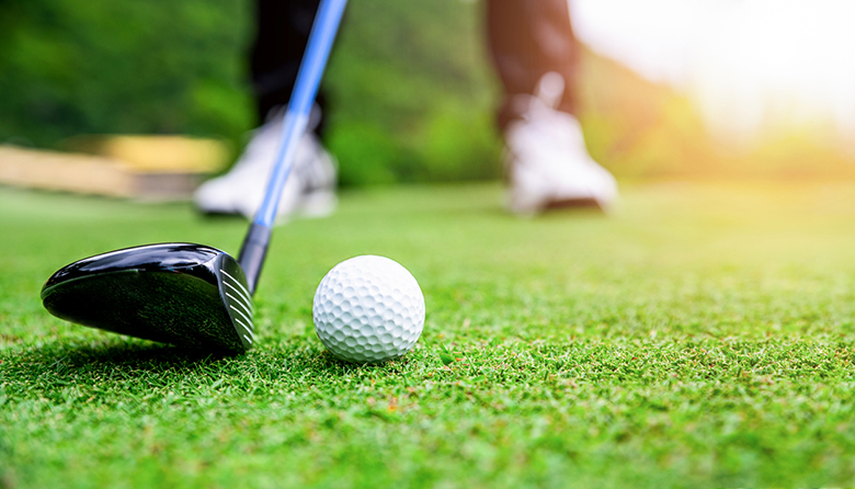 How Successful Golf Companies Achieve Their Goal?