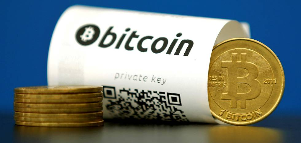 Free Bitcoin-The Assets Of Digital Currency