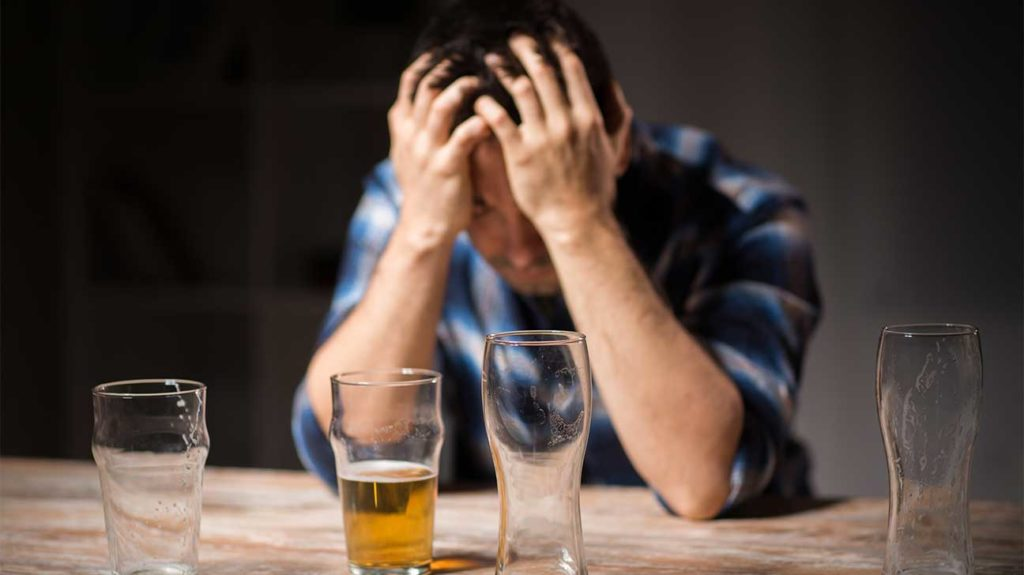 Alcohol Treatment Center And Their Different Approaches To Therapy