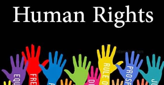 Exceptionalism in Human Rights Policy