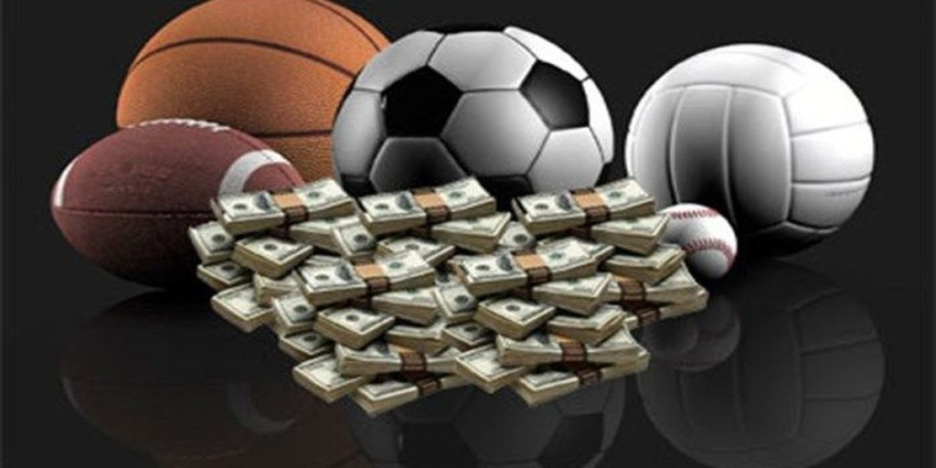 Some common sports betting mistakes