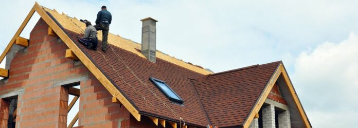 Understand How Roofing Is Very Important.