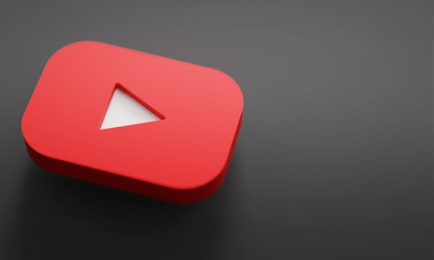 YouTube to MP3 Converter Helps You Get Most Admired Files
