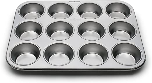 Where you get the best cupcake pan?