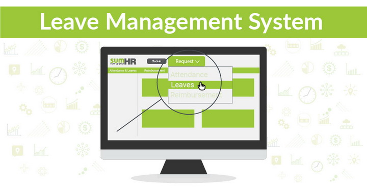 Importance of leave management system in an organization