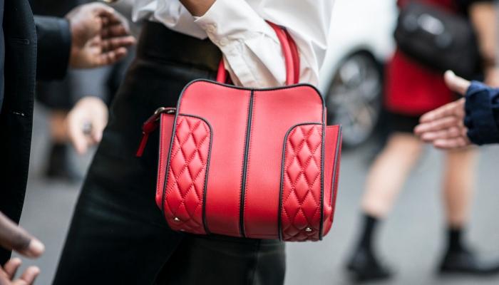 Tips To Buy Branded Handbag Online Singapore