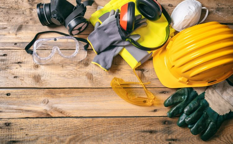 Benefits of implementing health and safety standards