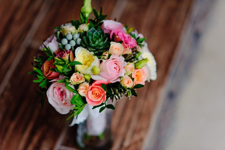 Buy Flowers Online ToEnhance Your Occasion's Ambience