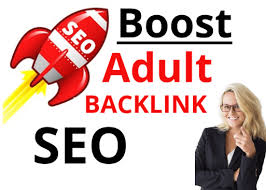 Improve in running an effective business with developing strategies of Adult SEO